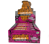 grenade-protein-bar-12-60g-dark-chocolate-raspberry