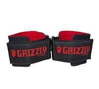 grizzly-1power-lifting-wrist-wraps-8668