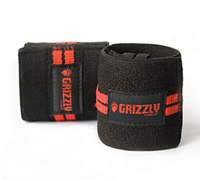grizzly-8663-black.jpg
