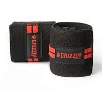 grizzly-8663-black.jpg