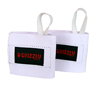 grizzly-8665.jpg