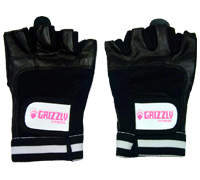 grizzly-8738L-04-4Way-Ladies.jpg
