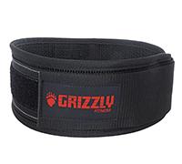 grizzly-bear1-hugger-belt-8834