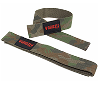 grizzly-cotton-straps-camo