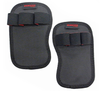 grizzly-fitness-grab-pads-8647