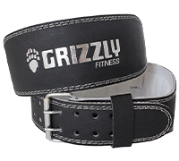 grizzly-fitness-training-belt-8444