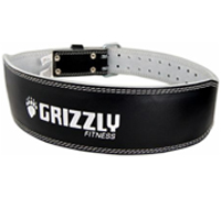 grizzly-fitness-training-belt-black