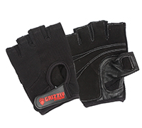 grizzly-ignite-training-gloves-8768-04