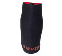 grizzly-knee-sleeve-8171-0432