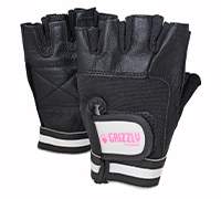 grizzly-ladies-4-way-stretch-gloves-8738L-04