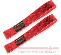 grizzly-lifting-straps-8610-rd.jpg