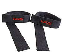 grizzly-lifting-straps-8610