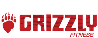 Grizzly Fitness Accessories