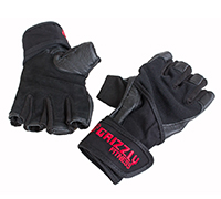grizzly-nytro-wrist-wrap-gloves-8765-04