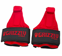 grizzly-power-claws-lifting-hooks-8643