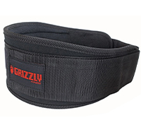 grizzly-soflex-training-belt-8837-04-black