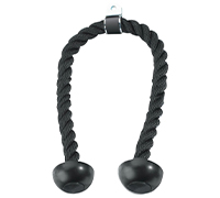 grizzly-tricep-rope-8608-04