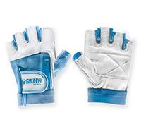 grizzly-womens-paw-training-gloves-8758-14-blue