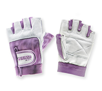 grizzly-womens-paw-training-gloves-8758-75-purple
