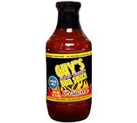 guys-award-winning-bbq-sauce-510g-original