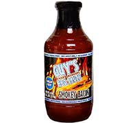 guys-award-winning-bbq-sauce-510g-smokey-bacon