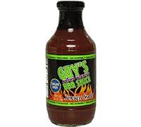 guys-award-winning-bbq-sauce-510g-smokey-garlic