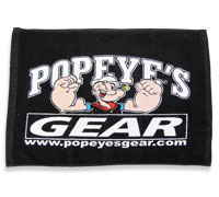 gymgear-gear-workout-towel-sm-black.jpg