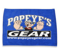 gymgear-gear-workout-towel-sm-blue.jpg