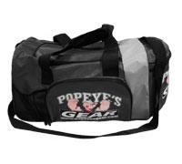gymgear-popeyes-gear-kreator-nylon-gymbag-black.jpg