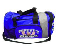 gymgear-popeyes-gear-kreator-nylon-gymbag-blue.jpg