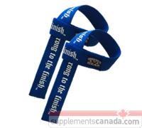 gymgear-popeyes-gear-lifting-straps.jpg