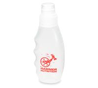 hammer-flask.jpg