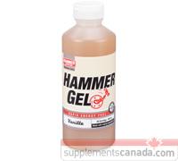 hammer-gel-26--vanilla.jpg
