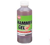 hammer-gel-26-app-cinn.jpg