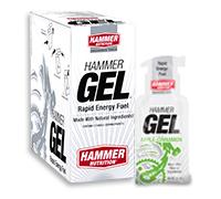 hammer-gel-singles-2010-app-cinn.jpg