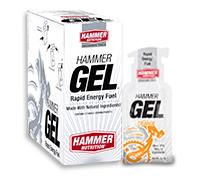 hammer-gel-singles-2010-espresso.jpg