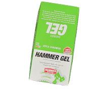 hammer-hammer-gel-24pk-apple.jpg