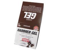 hammer-hammer-gel-24pk-choc.jpg