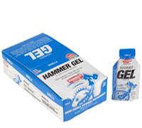 hammer-hammer-gel-24pk-huckleberry.jpg