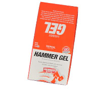 hammer-hammer-gel-24pk-tropical.jpg