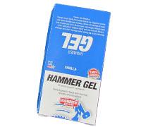 hammer-hammer-gel-24pk-vanilla.jpg