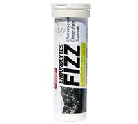 hammer-nutrition-fizz-13-tablets-lemon-lime