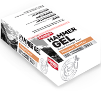 hammer-nutrition-hammer-gel-24-packets-per-box-peanut-butter