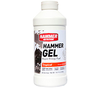 hammer-nutrition-hammer-gel-26-servings-tropical