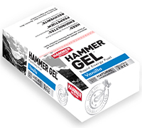 hammer-nutrition-hammer-gel-singles-24-packets-per-box-vanilla