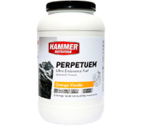 hammer-nutrition-perpetuem-4-86lbs-32-servings-orange-vanilla