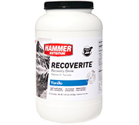 hammer-nutrition-recoverite-3-45lbs-32-servings-vanilla