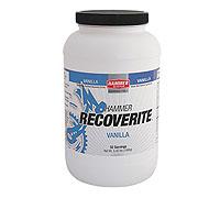 hammer-recoverite-vanilla-32srv.jpg