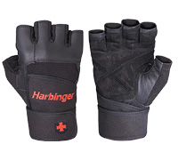 harbinger_pro_gloves_wrist_wrap_black.jpg