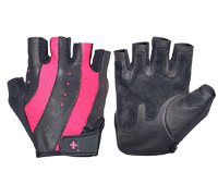 harbinger_womens_pro_gloves_pink.jpg